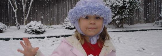 Reia_snow_2