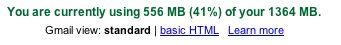 Size_google